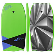 "Wave Rebel ARS 42"" Bodyboard"