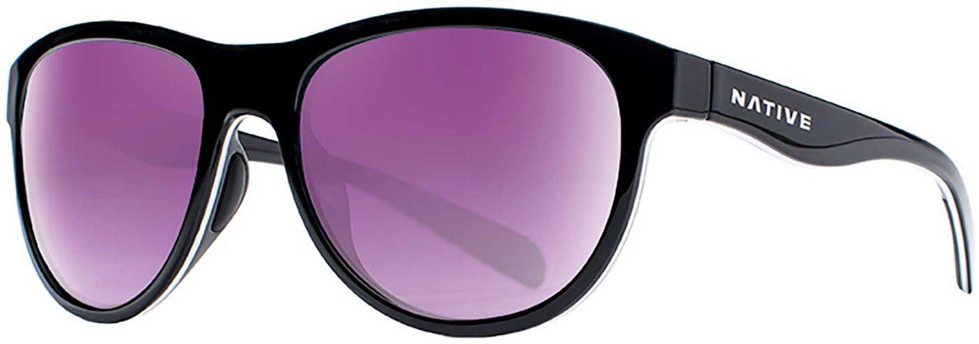 Native Eyewear Acadia Sunglasses