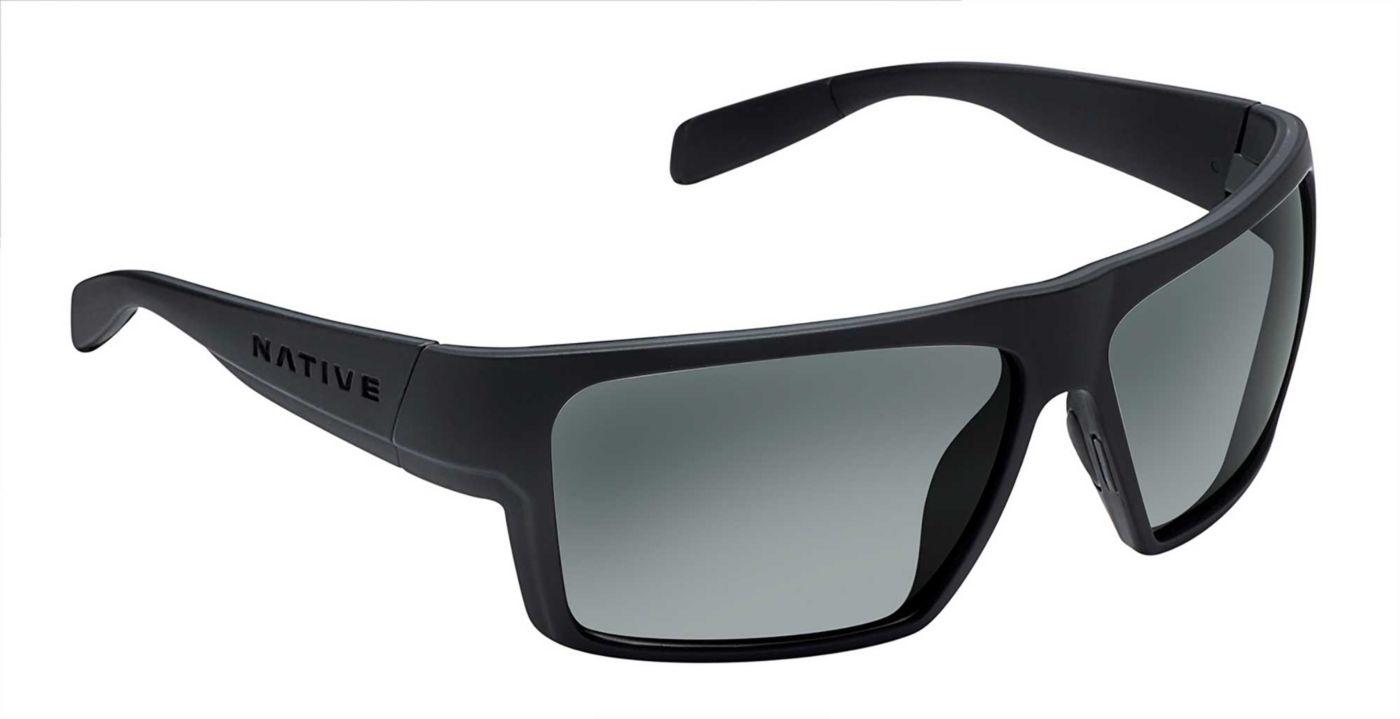 Native Eyewear Eldo Sunglasses