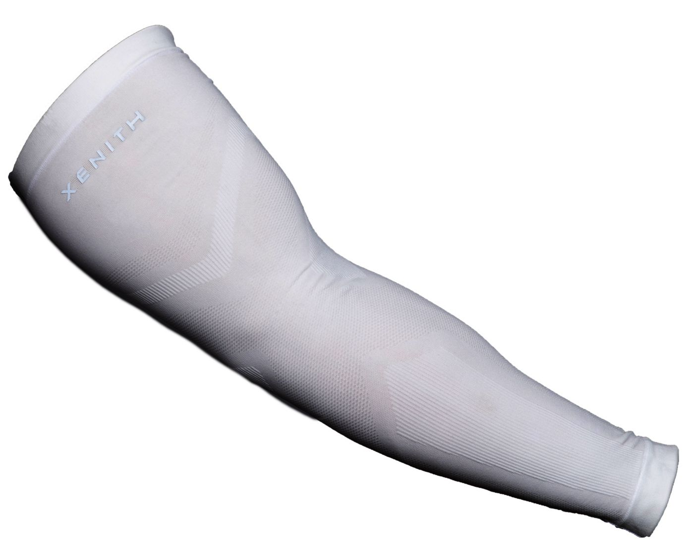 Xenith Compression Sleeve