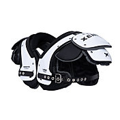 Xenith Varsity Element Hybrid Football Shoulder Pads