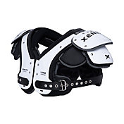 Xenith Varsity Element Lineman Football Shoulder Pads