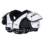 Xenith Varsity Element Skill Football Shoulder Pads