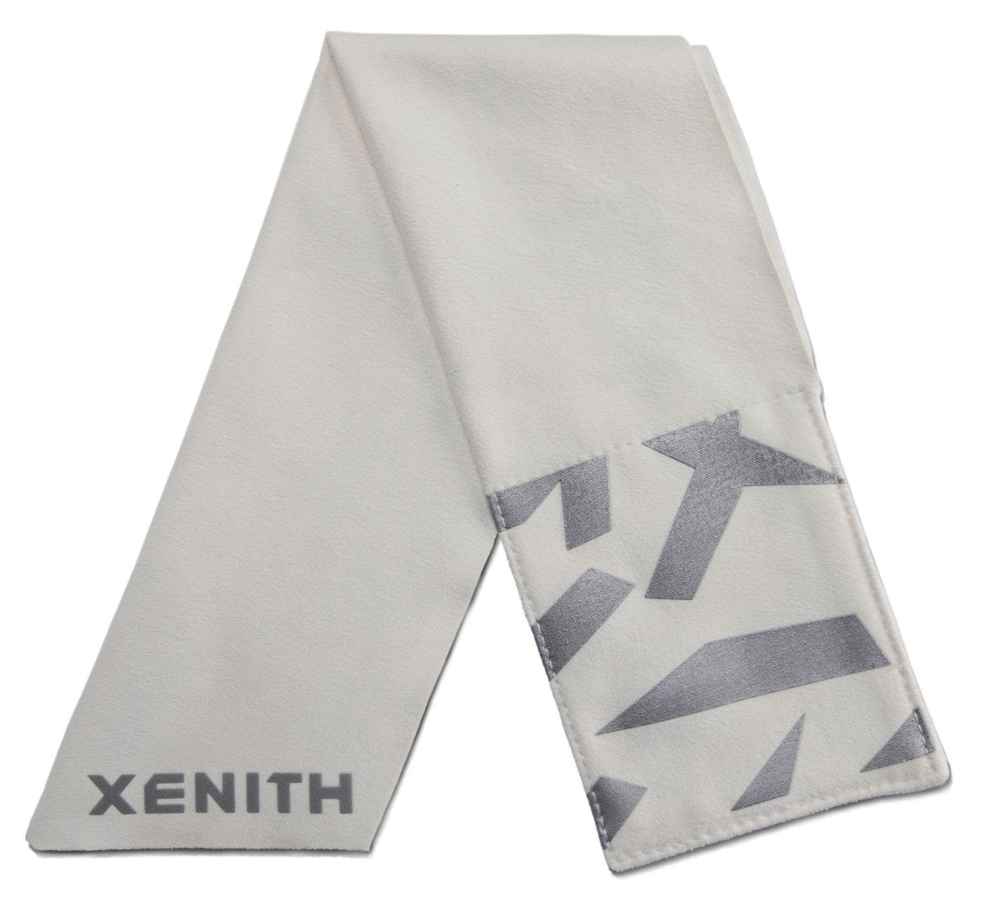 Xenith X-Camo Microfiber Towel