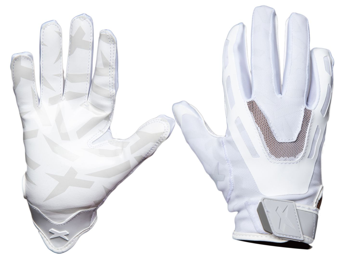 Xenith Youth Precision Receiver Gloves