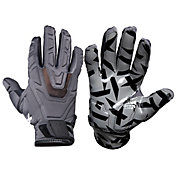 Xenith Youth Power Lineman Football Gloves