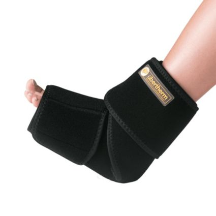 Ubertherm Foot and Ankle Cold Wrap