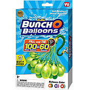 Zoofy Bunch O Balloons