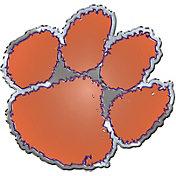 Team Promark Clemson Tigers Color Emblem