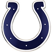 Team Promark Indianapolis Colts Color Emblem