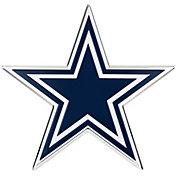Team Promark Dallas Cowboys Color Emblem