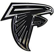 Team Promark Atlanta Falcons Chrome Emblem