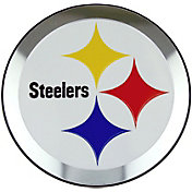 Team Promark Pittsburgh Steelers Color Emblem