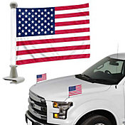 TEAM PROMARK USA Ambassador Flag