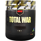 Redcon1 Total War Preworkout Rainbow Candy 30 Servings