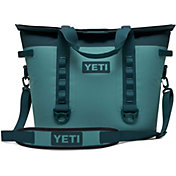 YETI Hopper M30 Cooler