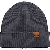 YETI Winter Beanie Hat