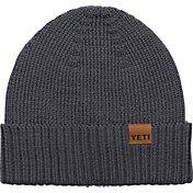 YETI Winter Beanie Hat
