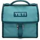 YETI New Colors