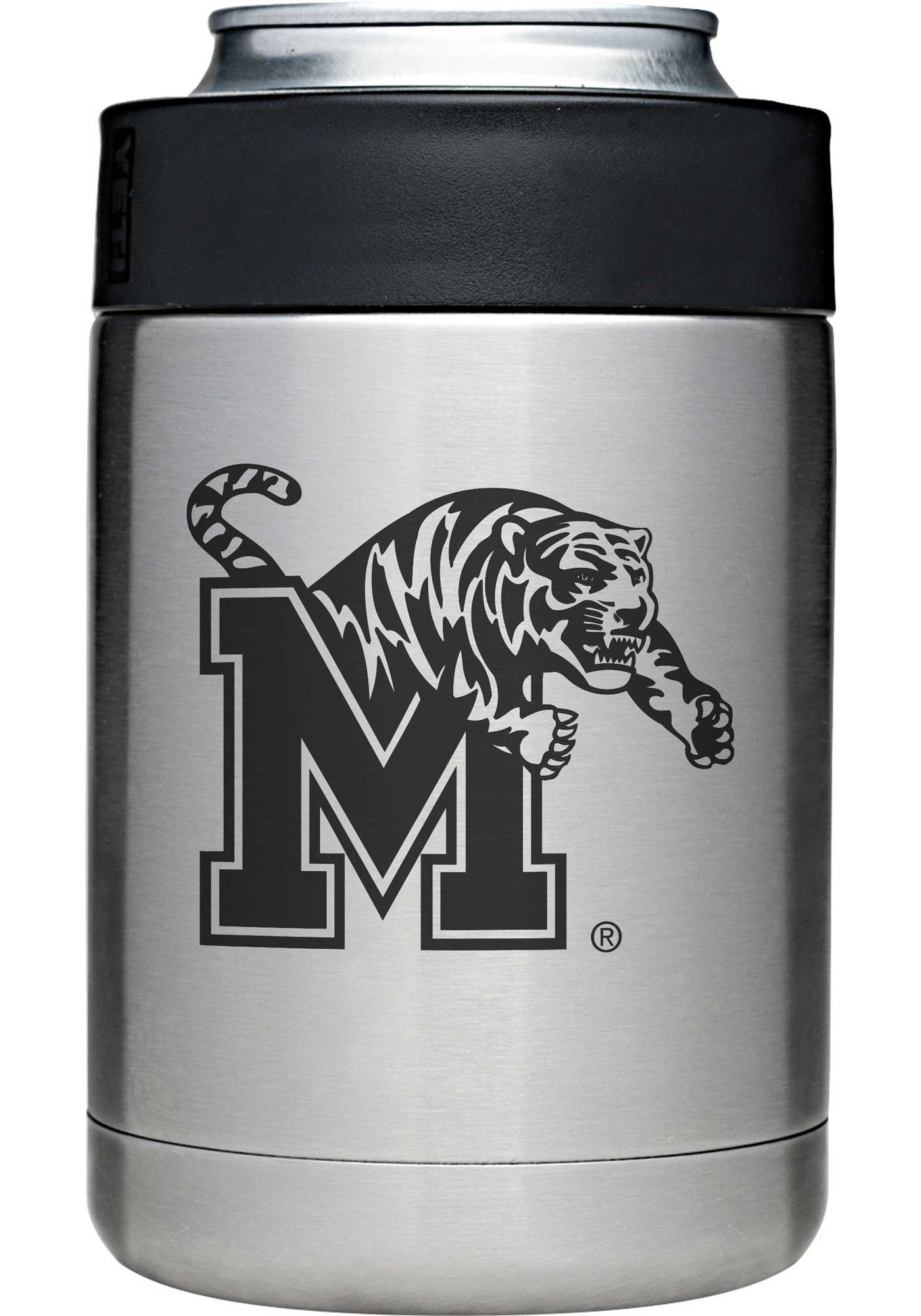 YETI Memphis Tigers Colster