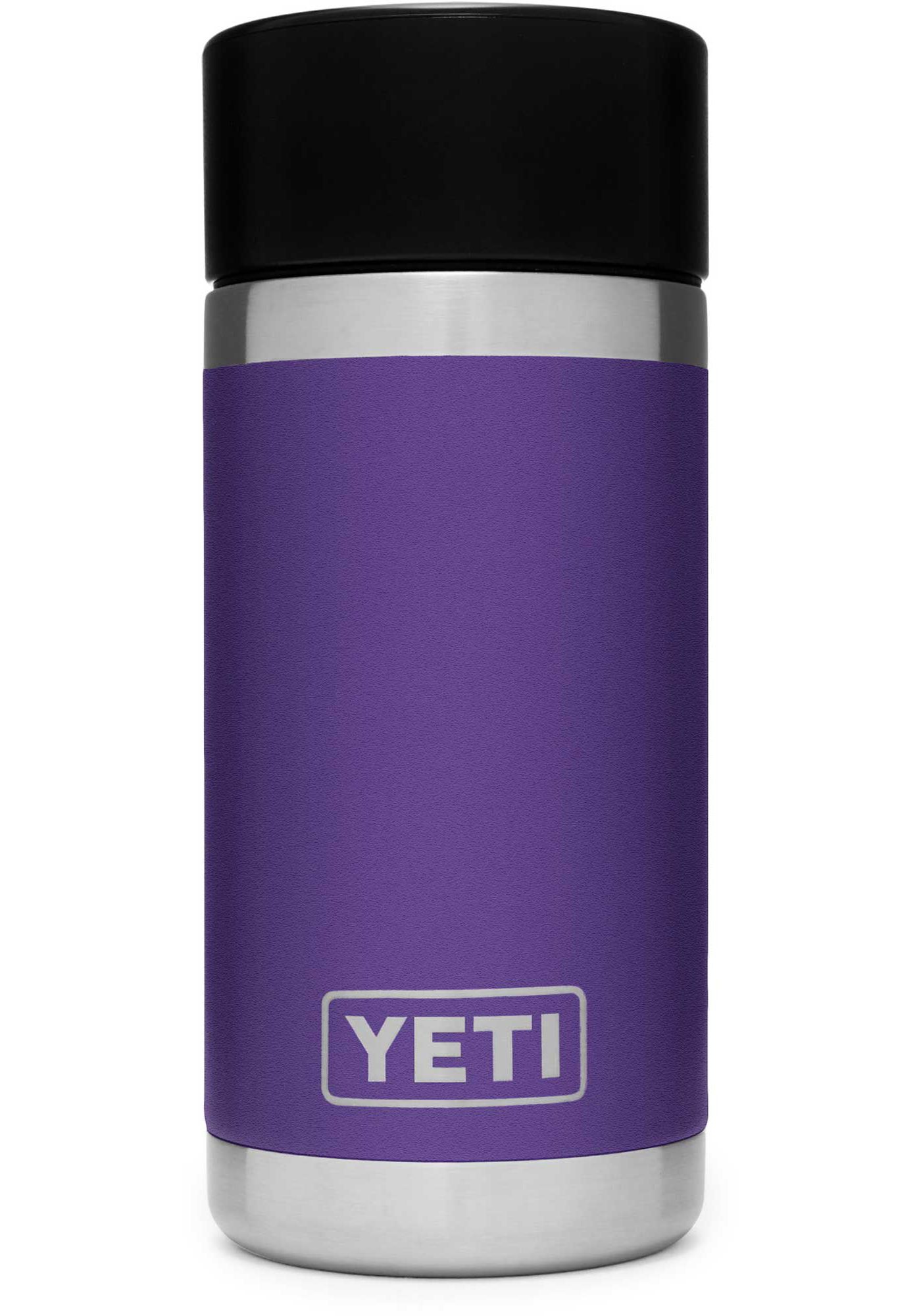 YETI Rambler 12 oz. Bottle with HotShot Cap