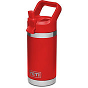 YETI Rambler Junior 12 oz. Bottle