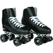 Epic Adult Classic Quad Roller Skates