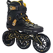 Epic Adult Engage Inline Skates