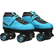 Epic Nitro Turbo Quad Roller Skates