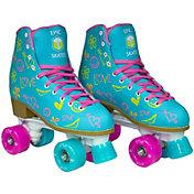 Epic Splash Quad Roller Skates