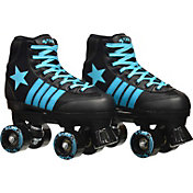 Epic Youth Star Hydra Quad Roller Skates