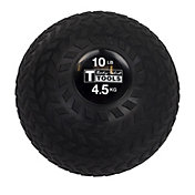Body Solid Tire Tread Slam Ball