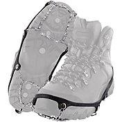 Yaktrax Diamond Grip Traction Device