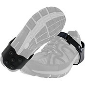 Yaktrax HeelTrax Traction Device