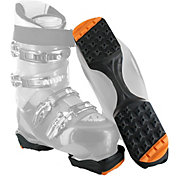 Yaktrax Ski Traction Device