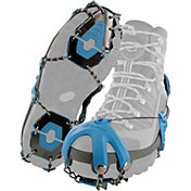 Yaktrax Summit Traction Device