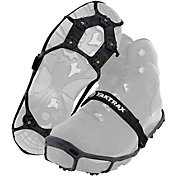 Yaktrax Spikes Traction Device
