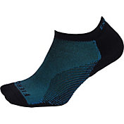 Thorlos Experia Adult Fierce Low Cut Socks