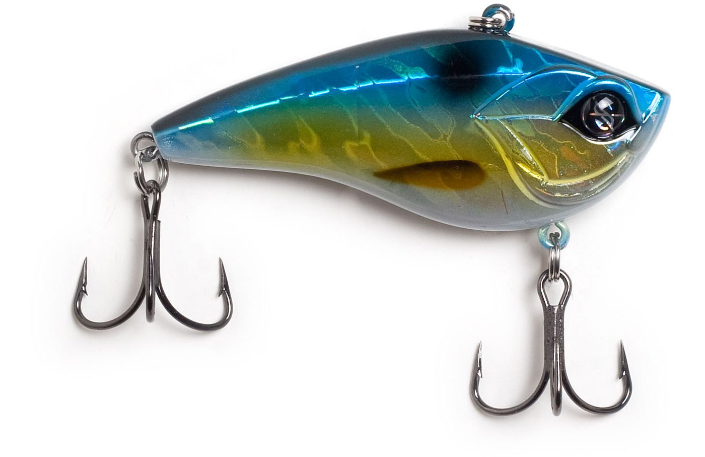 Googan Squad Klutch Crankbait