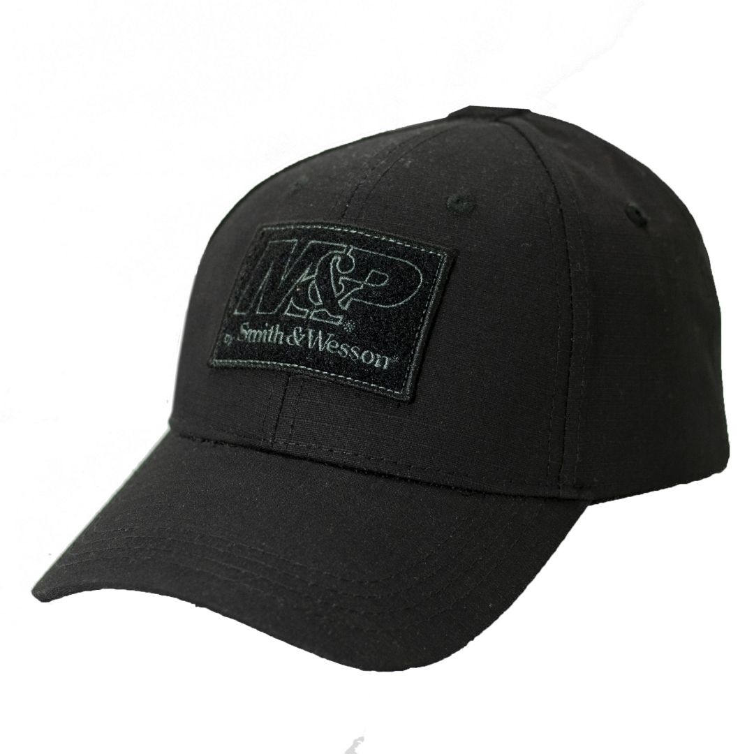 a9dc04c78 Smith & Wesson M&P Men's Tactical Baseball Hat