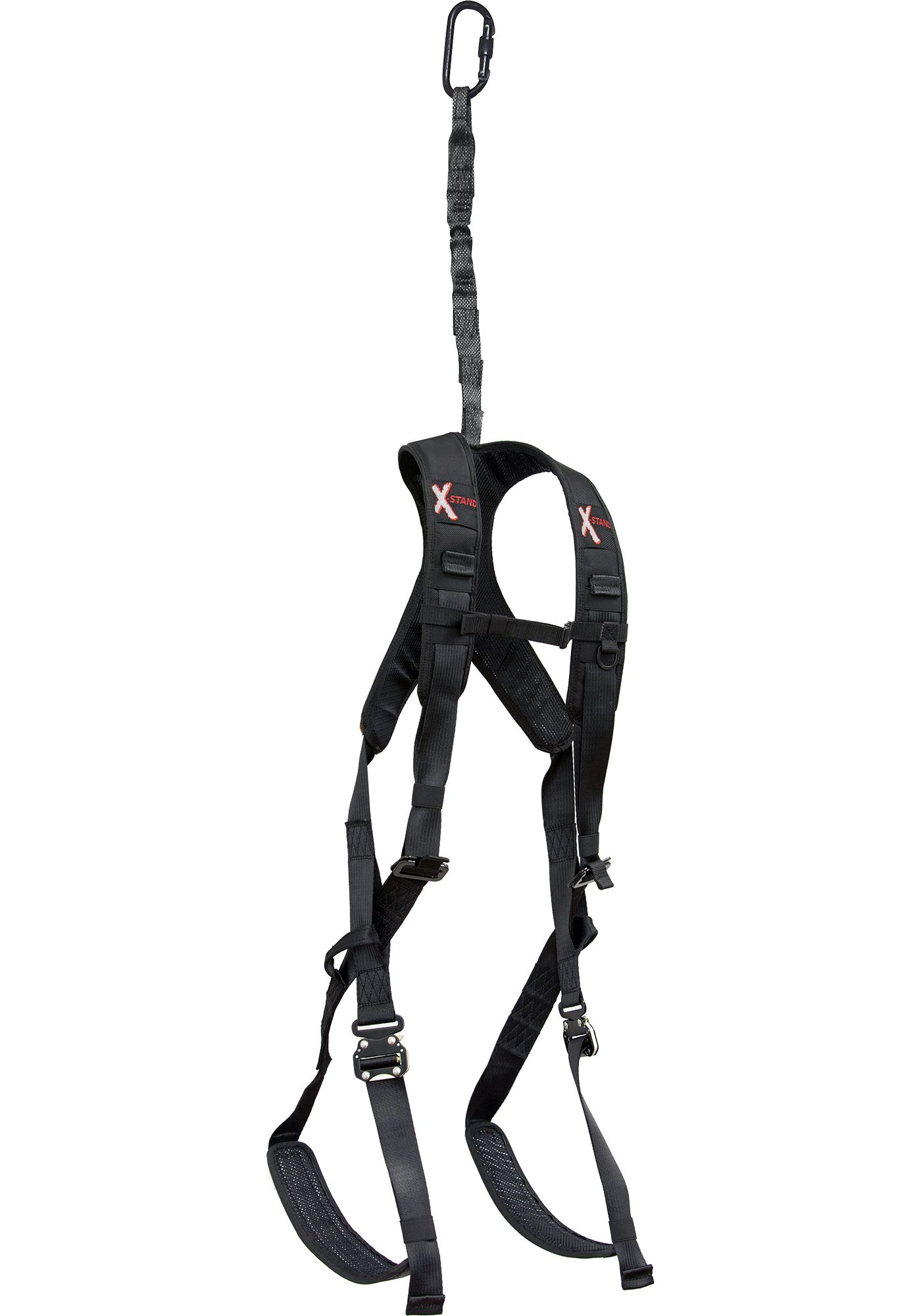 X-Stand The Defender Safety Harness