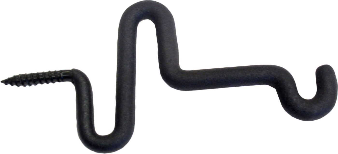 X-Stand Deluxe Hook – 24 Pack