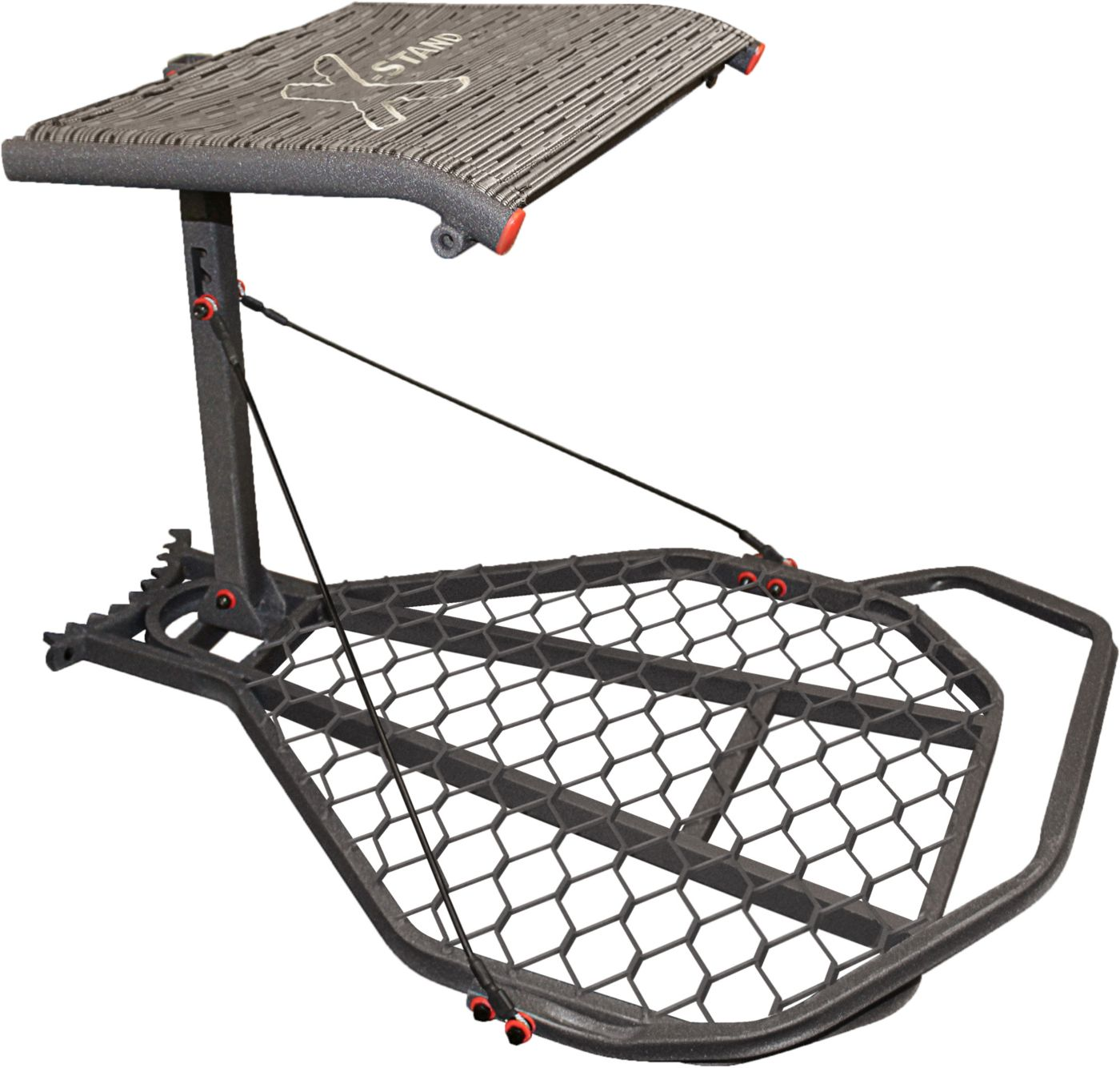 X-Stand Falcon Hang-On Treestand