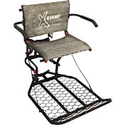 X-Stand Patron Hang-On Treestand