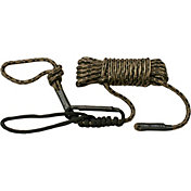 X-Stand Safe Climb Rope System – 3 Pack