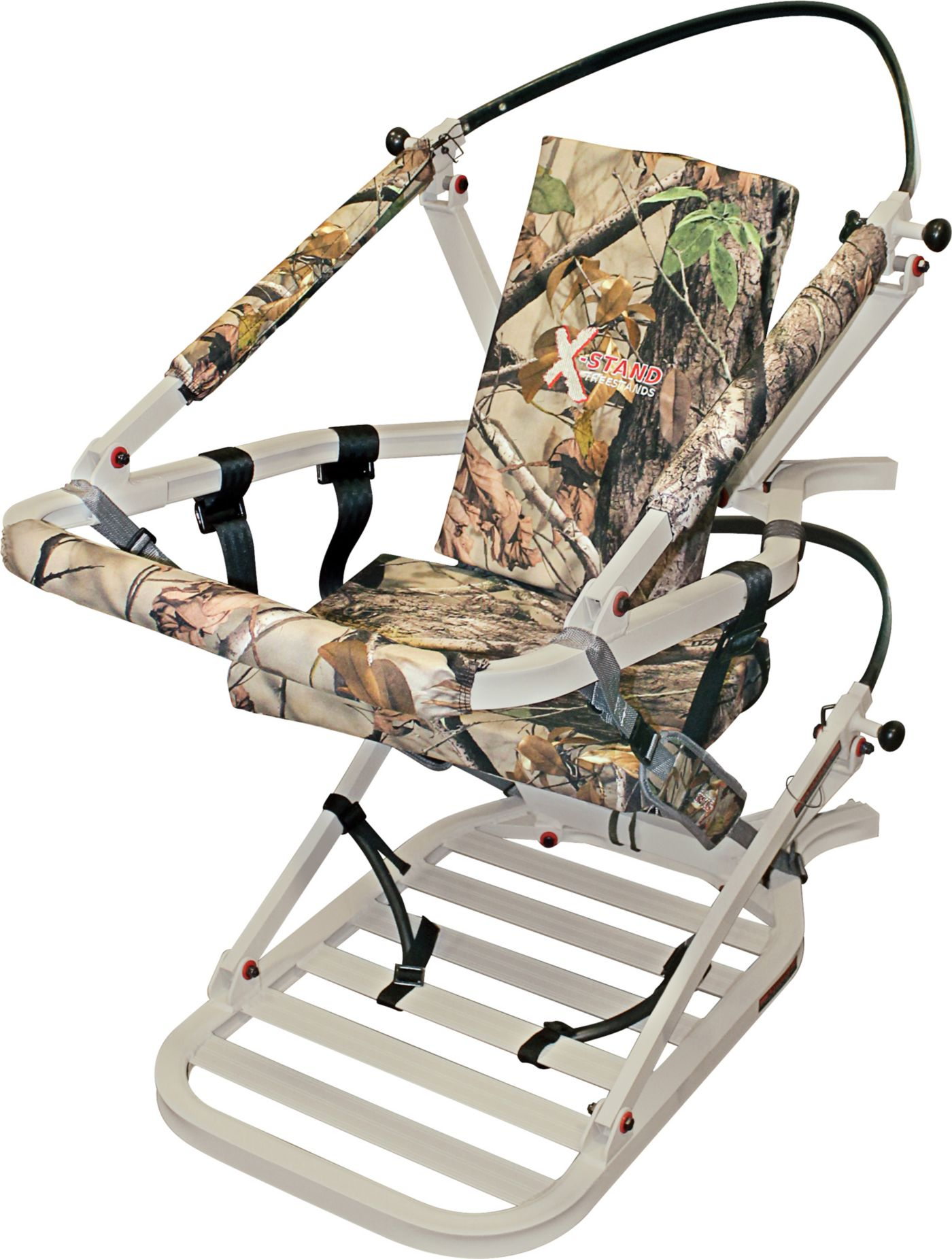X-Stand Victor Climbing Treestand
