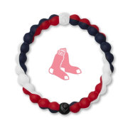 Lokai Boston Red Sox Bracelet