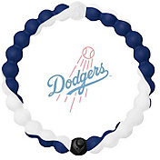 Lokai Los Angeles Dodgers Bracelet