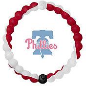 Lokai Philadelphia Phillies Bracelet