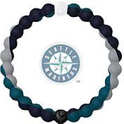 Lokai Seattle Mariners Bracelet